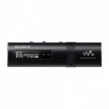Secador cabelo Bosch PHD5513
