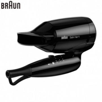 Aspirador Bosch BGL2B1128