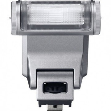 Chaminé Electrolux EFC4565OX