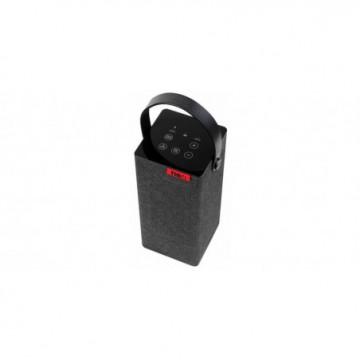 Escova Ionica Bosch PHB5363