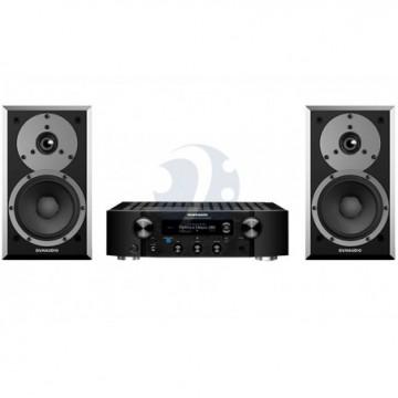 DELAUDIO-Advance Acoustic AIR90(Colunas Wireless)