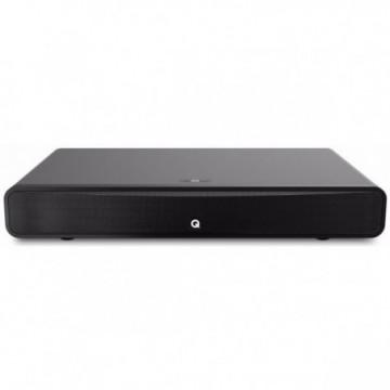 DELAUDIO Advance Acoustic-X-FTB-01(Modulo Bluetooth)