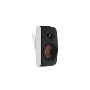 Micro ondas encastre Bosch HMT84G654