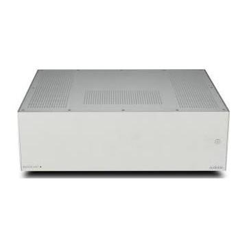 Micro ondas Siemens BF634RGS1