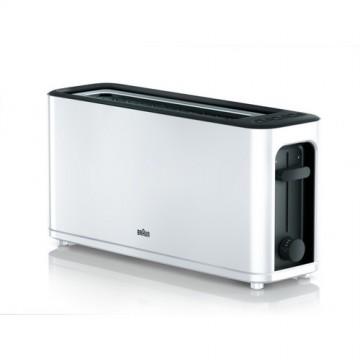 PIONEER X-EM26-B Aparelhagem Hi-Fi