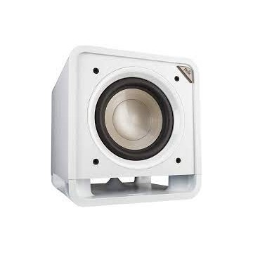 LG LED 32LJ610V(FHD)