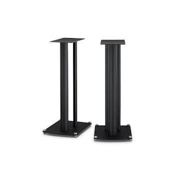 KEF-T205 Sistema Colunas 5.1 Super Slim