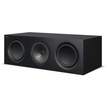YAMAHA-Recetor Audio/Video HD 3D RX-V483