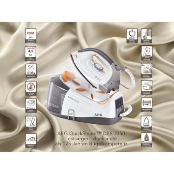 YAMAHA-CD-S300BK/SI