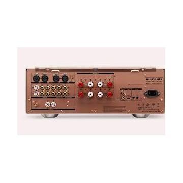 BOB MARLEY  RIDDIM Coluna Port. Bluetooth