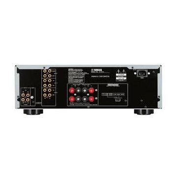 ROTEL  A10 Amplificador Integrado