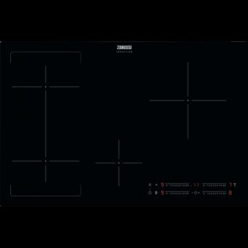 QUAD-Platinum STEREO (Amplif.Potençia)