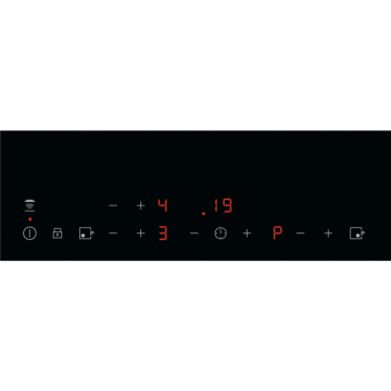 DENON DJ PROFISSIONAL HP800 Auscultador DJ 1700mW