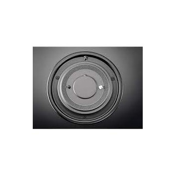 PIONEER-Leitor CD - PD-10AE-B
