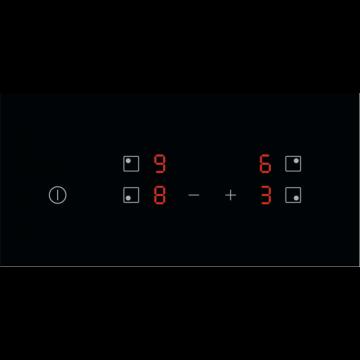 PRO-JECT PHONO-  Essential III C/Agulha Ortofon OM1O (RED)