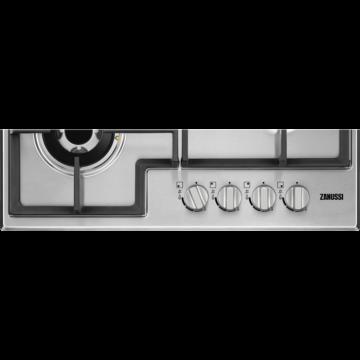 Colunas Monitoras Q Acoustics Q3010i Preto NOVA SERIE 3000