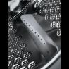 TEAC-PD-301DAB Leitor CD e Sintonizador
