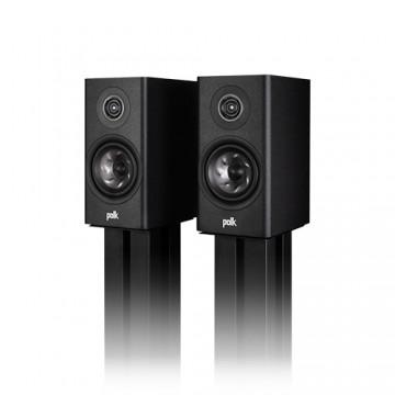 TEAC-NT-505-B  Reproduçao de audio de alta resoluçao