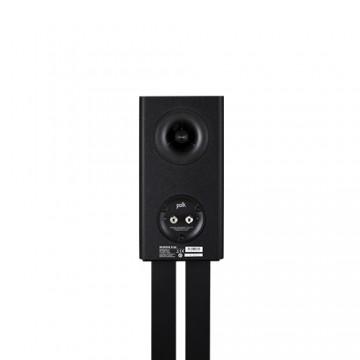 TEAC- UD-505-B DAC dual USB monofonico c/ Amplif.