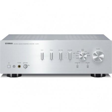 YAMAHA  A-S701SI Amplificador/Receptor Stereo