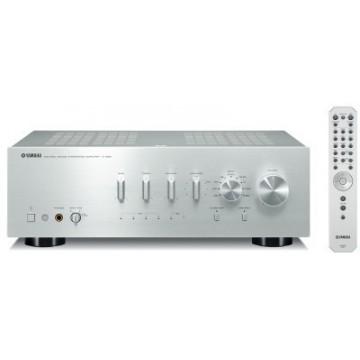 YAMAHA-Amplificador/Stereo...