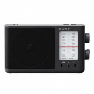 SONY- Radio Portatil ICF-506