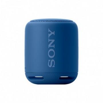 SONY SRS-XB10/L