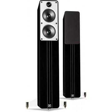 Q Acoustics Concept 40...