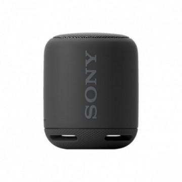 SONY SRS-XB10/B