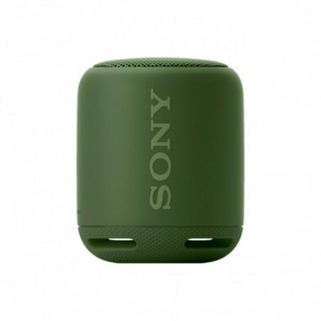 SONY SRS-XB10/GC