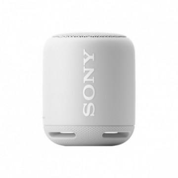 SONY SRS-XB10/WC