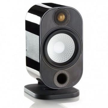 Monitor Audio Apex A10...