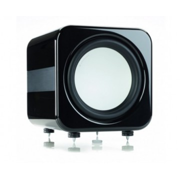 Subwoofer Activo Monitor...