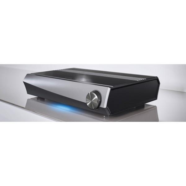Ferro Bosch TDA2610