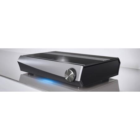 Ferro vapor Bosch TDA2610