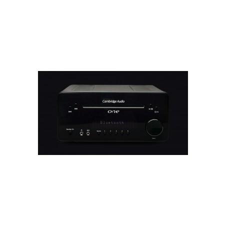 Cambridge Audio One Black