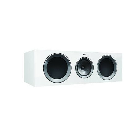 KEF R600c Canal Central