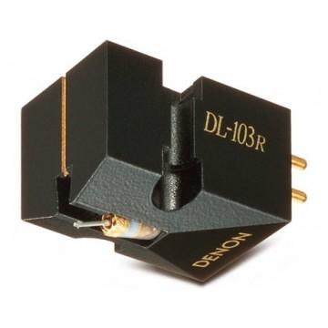 Denon Célula  DL-103REM