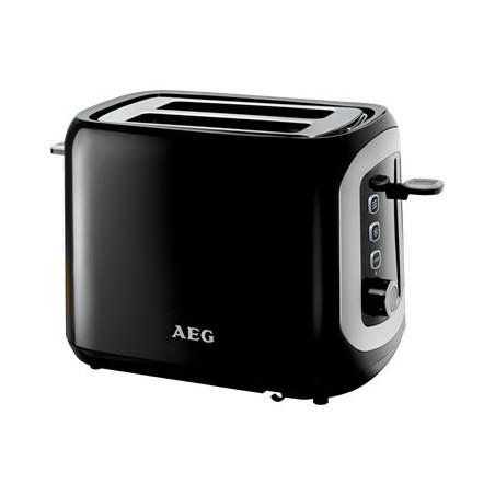 Torradeira AEG AT3300