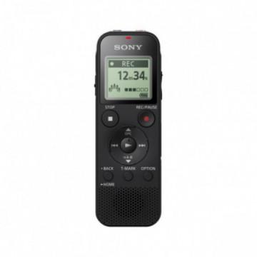SONY ICD-PX470 (Gravador Voz)