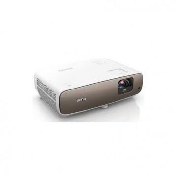 BENQ W2700i Projector Video...