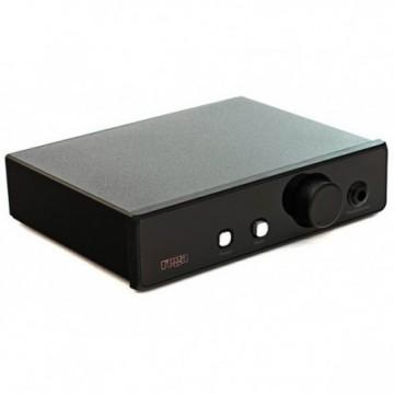 REGA EAR (Pre-Amplificador...