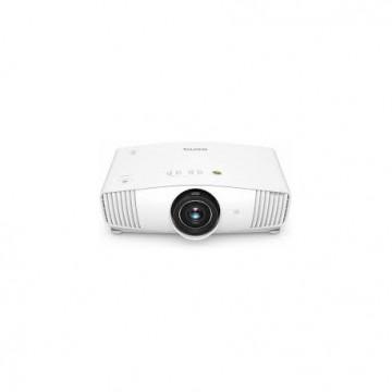 BENQ W5700S Projector Video...