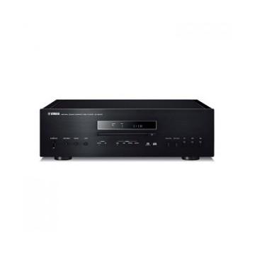 YAMAHA CD-S2100 BK