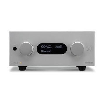 Audiolab M-DAC+ Conversor...