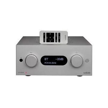 Audiolab M-ONE...