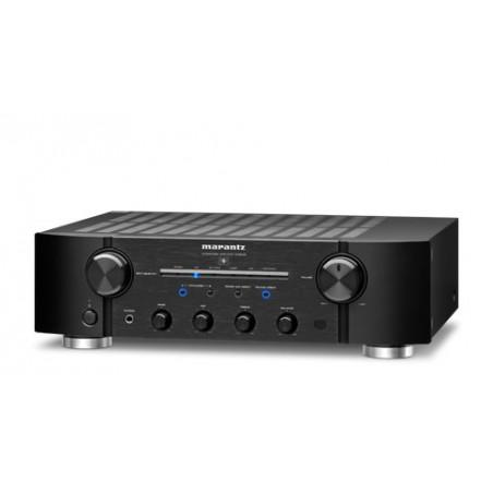 MARANTAZ PM-8006 BK Amplif.Integrado
