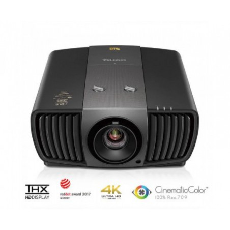 BENQ W11000H Projector Video DLP UHD 4K PRO