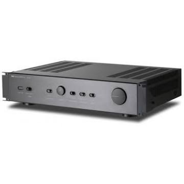 B&W SA 1000 Amplificador de...