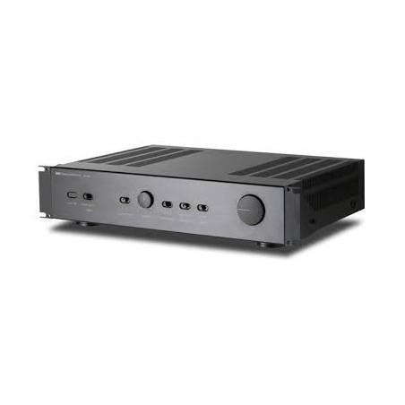 B&W SA 1000 Amplificador de Subwoofers
